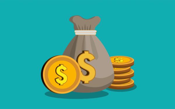 アフィリエイトとアドセンスの稼ぎ方の違い。稼げる金額と難易度の違いも解説