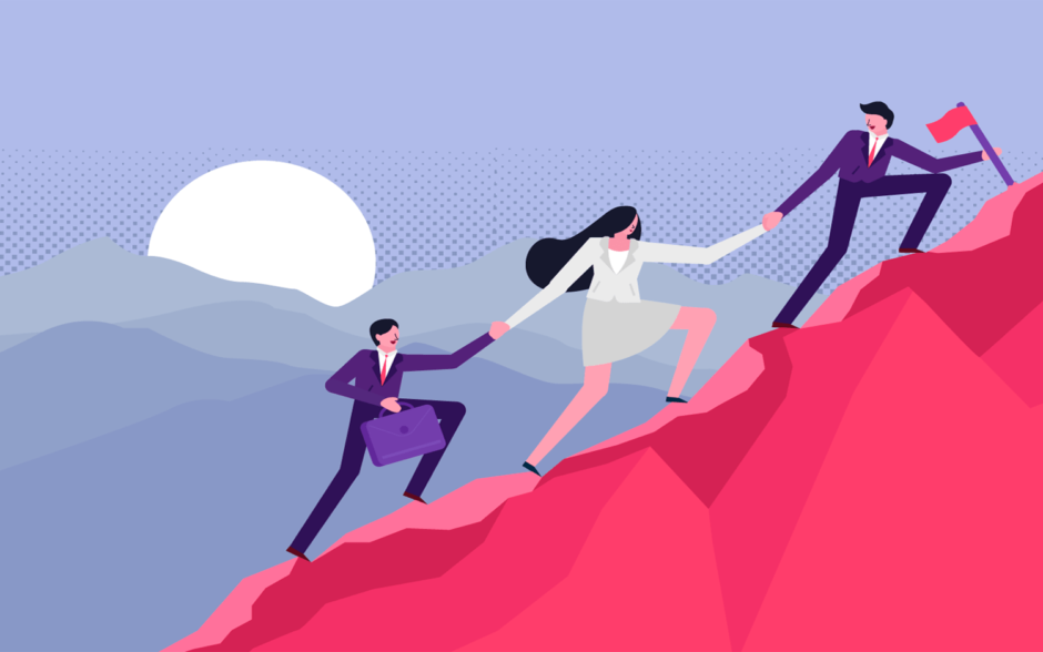 管理職を辞めたいなら会社を辞めるべき。待遇が良い会社へ転職しよう