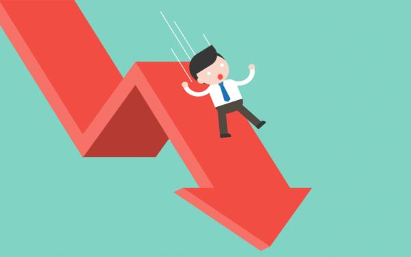 「管理職がつらい…」と特に感じる3つの理由。部下や人に対しての悩みが急増