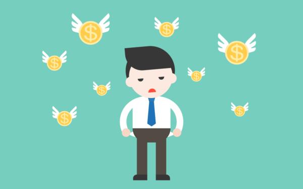 『給料が安いから結婚できない』は事実。必要なお金の概算と解決する2つの方法