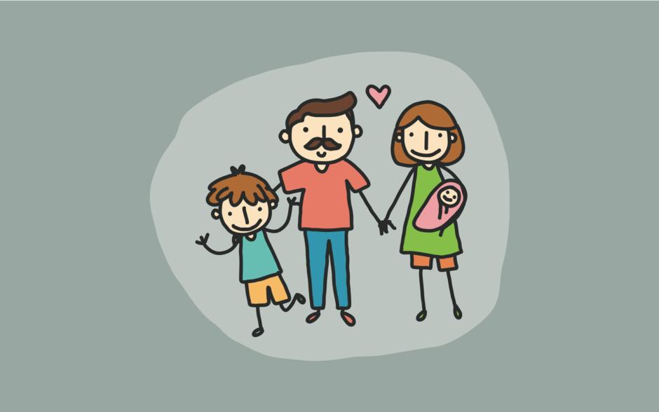 家族持ちでも仕事を辞めたいと思うのは無責任ではない。退職した人の共通点は『貯金額』