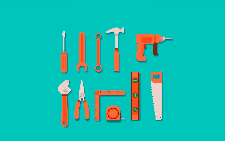 【全て無料】PPCアフィリエイトで便利なツール,プラグイン