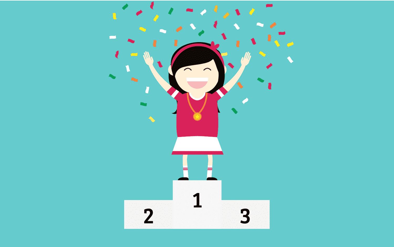 アフィリエイトジャンルの選び方は3つのみ!失敗しにくい考え方と勝つ方法