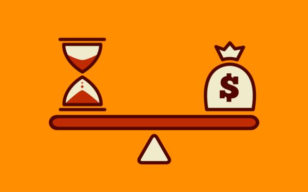 アフィリエイトのアクセス数・PVから収入の目安を実体験で公開