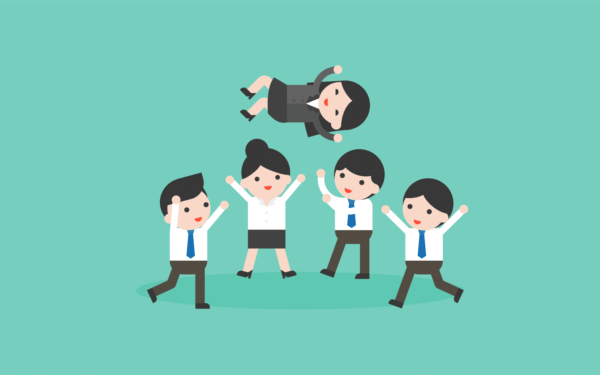 仕事を辞められない原因が人手不足なら幸運。会社を円満に退職する方法