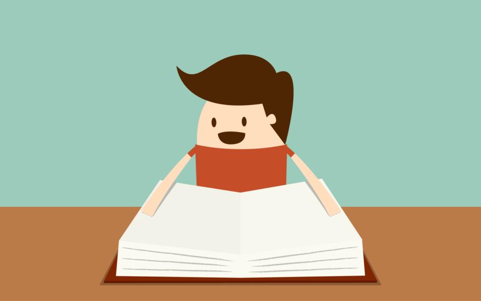 アフィリエイトで高校生が稼ぐ方法は3つ。18歳未満でも登録可能なASPは5つ