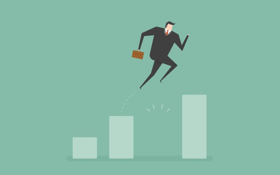 アドセンスのクリック単価を自力で上げる5つの方法と収益を増やす方法