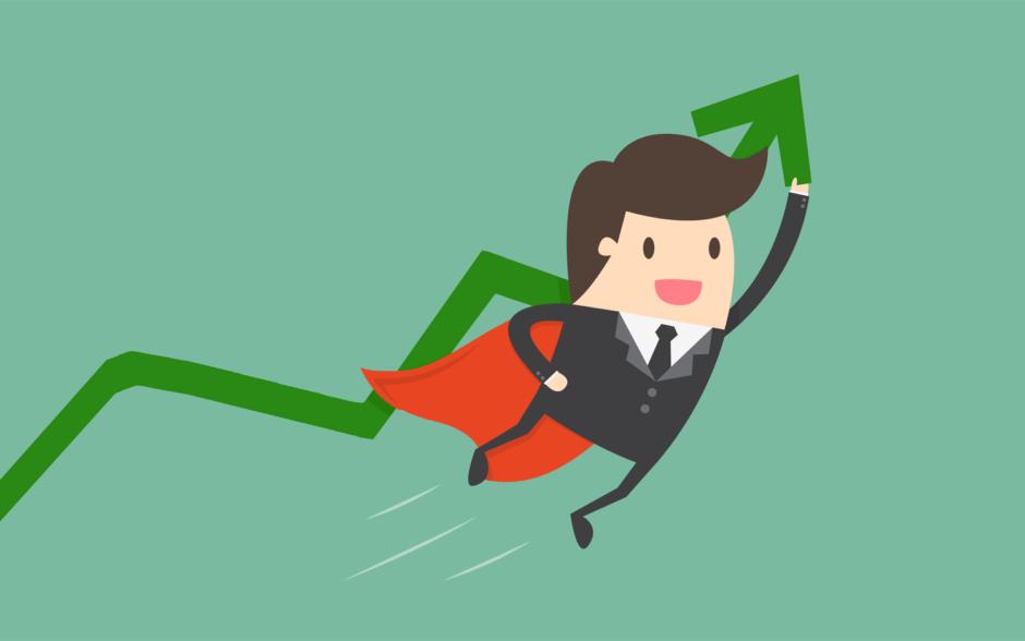 アフィリエイトのアクセス数・PVから収入の目安を実体験で公開【PV画像アリ】
