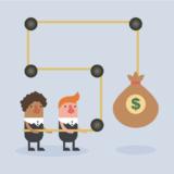 仕事を辞めたいけどお金がない時の対処法。失敗しない仕事の辞め方は2パターン。