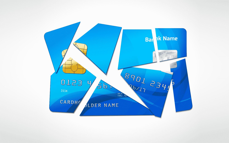 アフィリエイトにクレジットカードは必要。メリットと失敗しない作り方