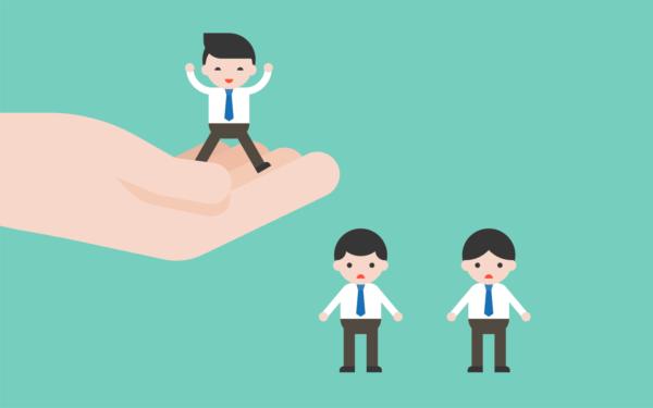 給料が安いなら副業で収入を増やす3つの理由。副業を始める事で生活が安定
