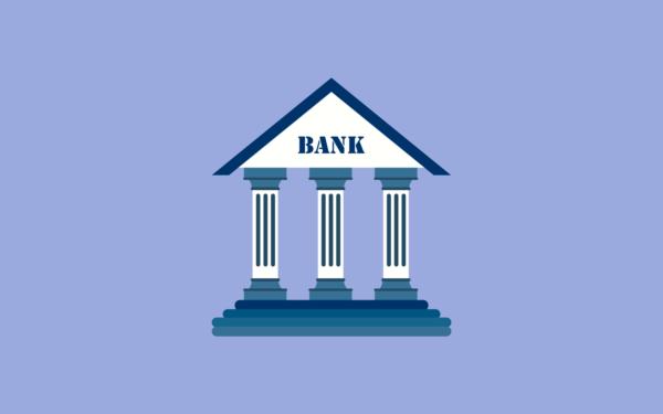 PPCアフィリエイト報酬受取オススメの銀行口座【各ASP手数料考慮】